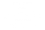 No Therapy Dog