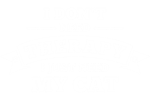 No Therapy Cat