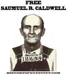 Free Sam Caldwell
