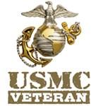 USMC Veteran t-shirts