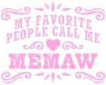 Memaw
