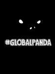 Global Panda