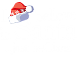 I Believe In Santa 2