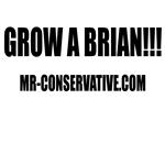 Grow a Brian