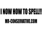 I Now How To Spell