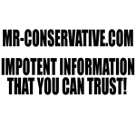 Impotent Information That You Can Trust!