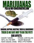 Marijuanas