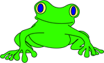Froggy Products!