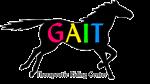 GAIT Logo Merchandise