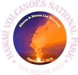 Galapagos Islands National Park