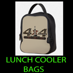 LUNCH COOLER PACKS