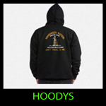HOODYS Mens & Womens