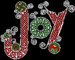 Celtic Christmas Joy