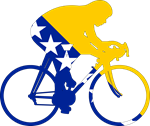 Bosnia Cycling
