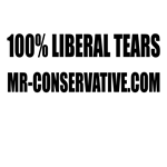 Liberal Tears (Drinkware)
