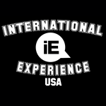 iE-USA Collegiate Front Only