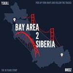 BayArea2Siberia