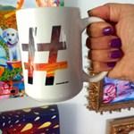 #Mugs!!