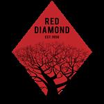 Red Diamond Ranch