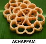 ACHAPPAM