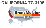 California TG 3106