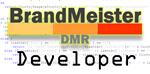 BrandMeister Developer