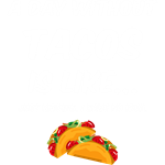 Day Without Tacos