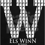 The /eLs/ Winn Collecton