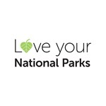 Love Your National Parks