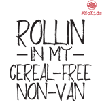 Rollin Cereal-Free