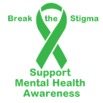 Mental Health Apparel