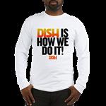 Dish Nation Men's Shirts