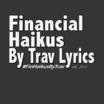 The #FinHaikusByTrav Collection