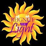 REIGNITE THE LIGHT