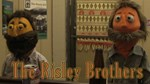 The Risley Brothers