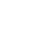 Never Too Old To Believe