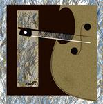 Organic Cello