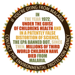 Blame The EPA