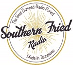 Southern Fried Radio