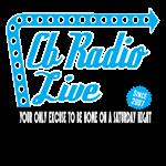 CB Radio 10
