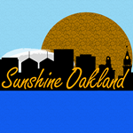 The Sunshine Oakland Collection