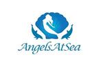 Angels at Sea