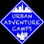 UAC Blue Logo