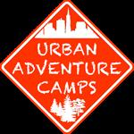 UAC Orange Logo