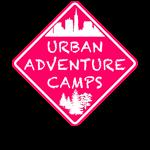 UAC Pink Logo