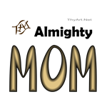 Almighty Mom