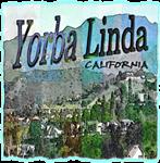 Yorba Linda