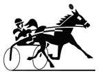 Harness Racing NEW products!