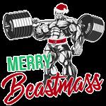 Merry Beastmass