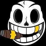 Skulls N Smiles